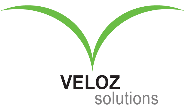 The Veloz Group